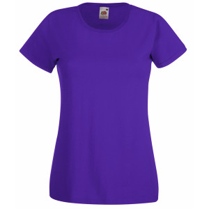 purple-shirt-ladies