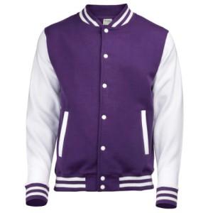 purplewhite-web-480x480