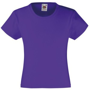 valueweight-girlie-purple-480x480