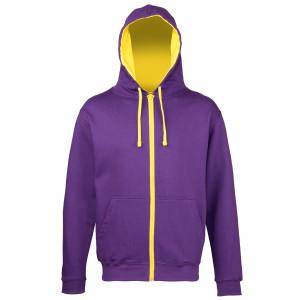 zoodie-varsity-purplesunyellow